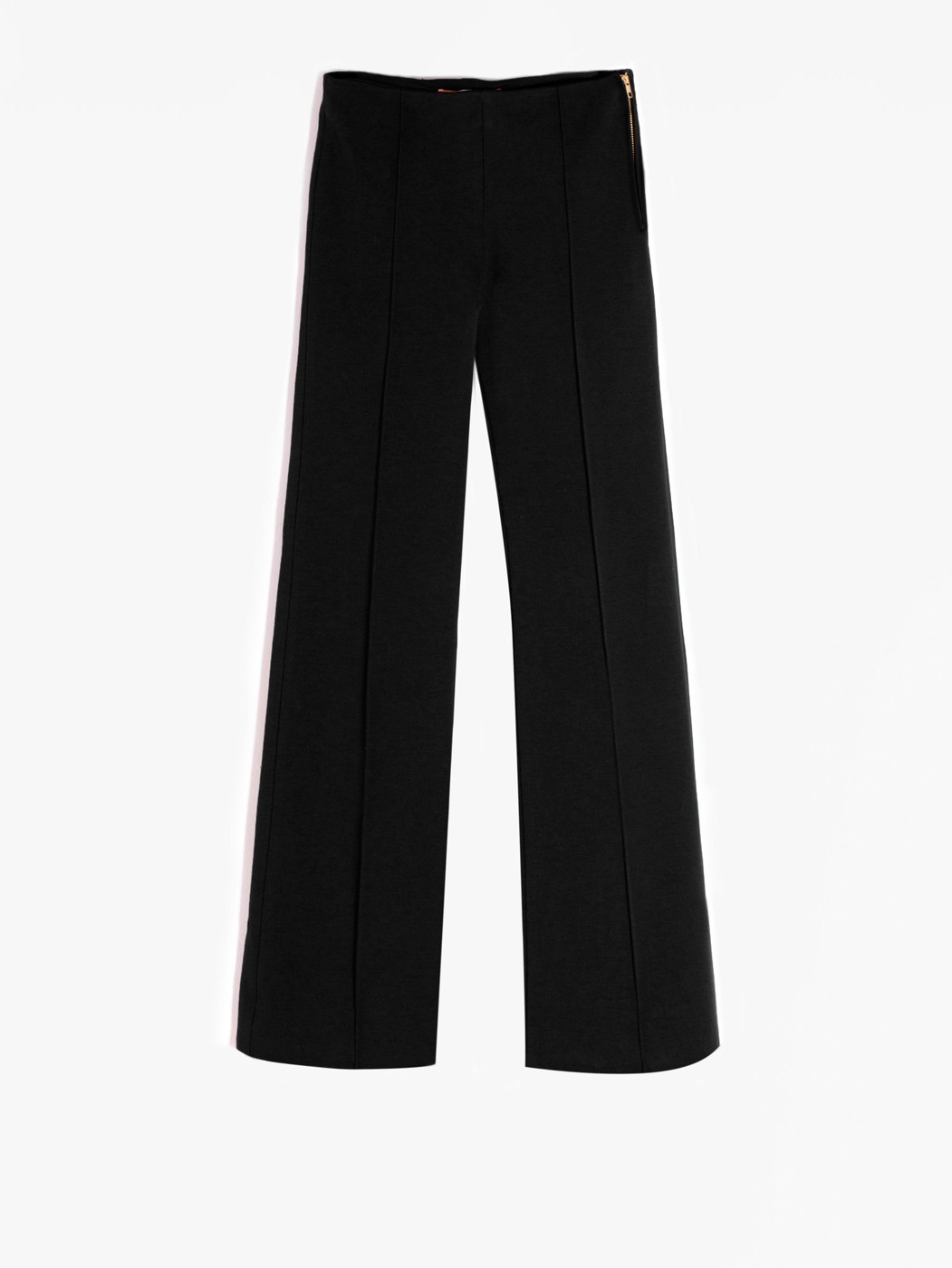 PANTALON GIULLIA BLACK