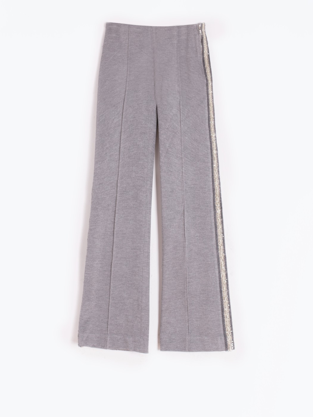 PANTALON GIULLIA GREY