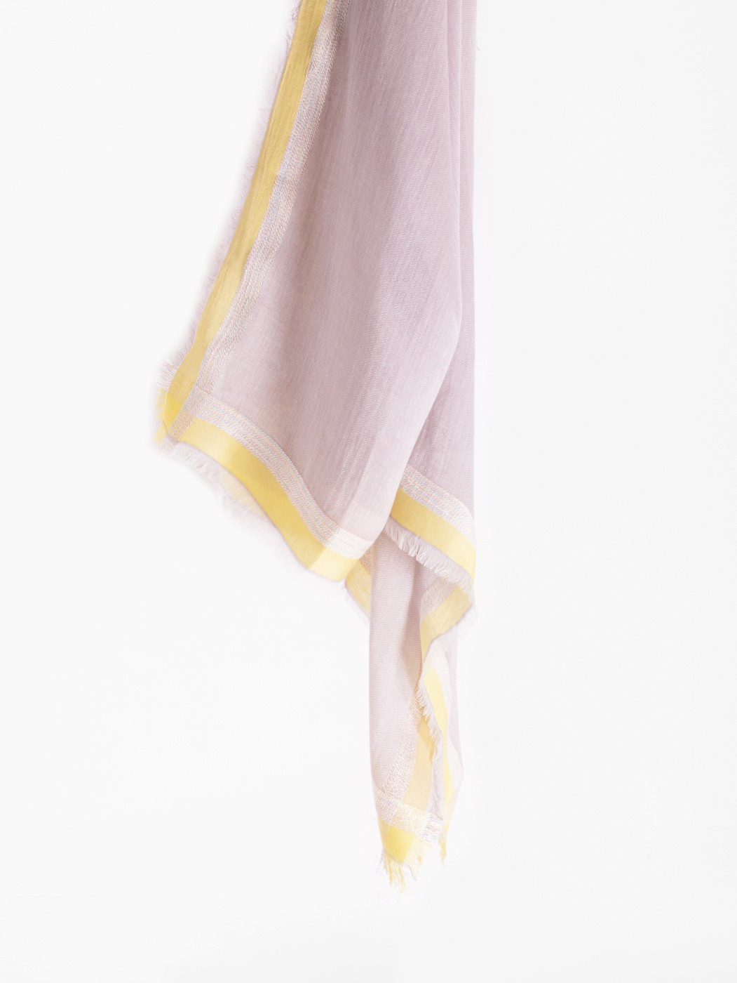 AMBERES SCARF