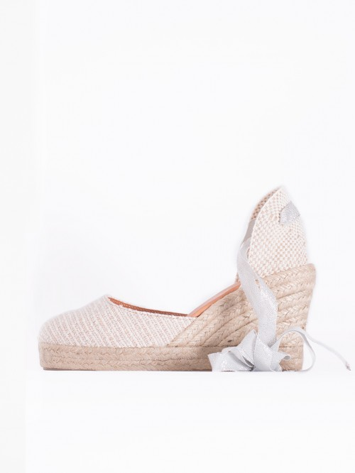 ZAPATO MEGGY CAMEL MADELAINE L