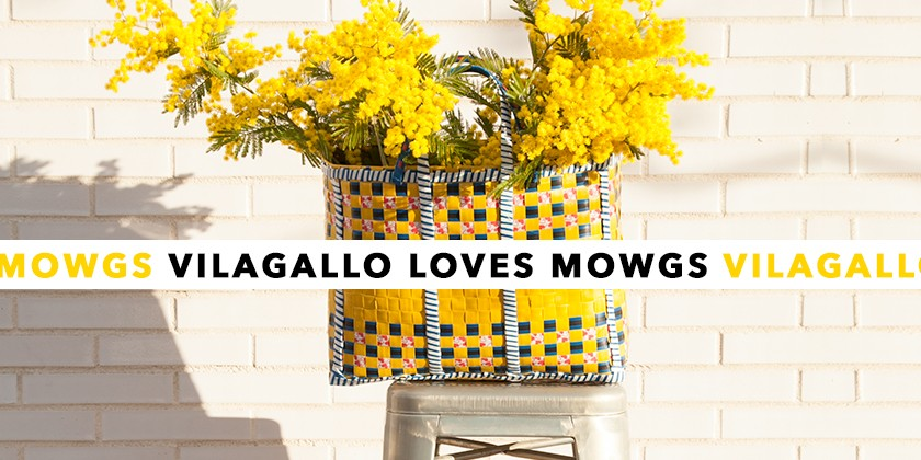 Vilagallo loves Mowgs